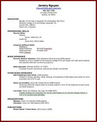 Resume For Teenager First Job by How To Write A Resume For First Job Free Resume Example And