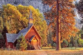 yosemite in fall what you need to before you go