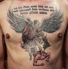 30 most attractive cute angel tattoo design ideas u2013 truetattoos