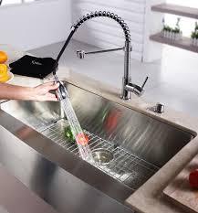 kitchen faucet set kitchen faucet set kraususa
