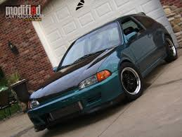 honda civic vx for sale 1995 honda turbo b16a civic vx for sale middletown indiana
