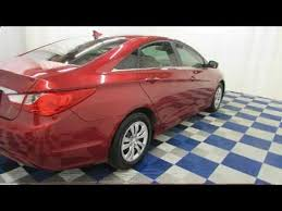 2013 hyundai elantra eco mode 2011 hyundai sonata gl low km great price eco mode