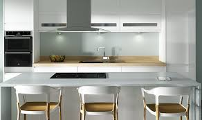 white kitchen ideas uk top cabinets sofia white gloss kitchen wickes co uk kitchen