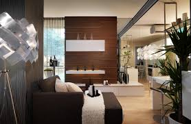 contemporary interior designs for homes modern vs contemporary design whats the difference between and in