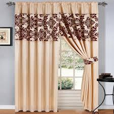 Living Room Curtains On Ebay 17 Best Ideas About Half Window Curtains On Pinterest Diy Window