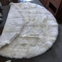 Lambskin Rugs Popular Lambskin Rugs Buy Cheap Lambskin Rugs Lots From China
