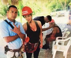 Kanye And Jay Z Meme - photos sad kanye becomes hilarious new internet meme page 4