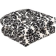 20 X 20 Outdoor Chair Cushions Patio Cushions 20 X 22 Home Citizen