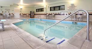Comfort Suites Terre Haute In Hotels In Terre Haute Indiana With Indoor Pool Newatvs Info