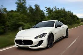 maserati granturismo sport black photo collection 2015 maserati granturismo sport