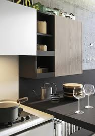 1770 best kitchens pantries images on pinterest kitchen
