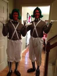 April Neil Halloween Costume Shredder U0026 Foot Clan Costumes U0027jays Costumes
