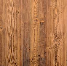 rustic douglas fir flooring sustainable lumber company