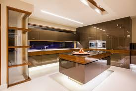 visit kitchen gallery please visit our kitchen gallery