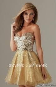 quinceanera damas dresses gold quinceanera dresses for damas 2016 2017 b2b fashion