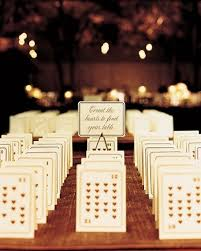 Place Cards Wedding Wedding Details Place Cards U2014 A Lowcountry Wedding Blog