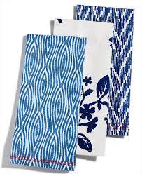 martha stewart kitchen collection martha stewart collection global kitchen towels created for