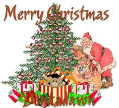 free animated christmas pictures free merry christmas cards