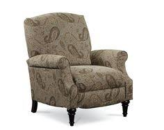 Lane Furniture Loveseat Lane Furniture 8418 4180 21 Knox Rocker Recliner Lane Furniture
