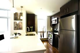 cheap two bedroom apartment average 2 bedroom apartment size nyc www redglobalmx org