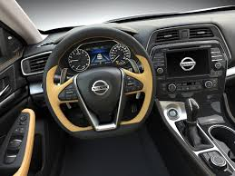 nissan maxima for sale 2016 2016 nissan maxima goes wagon in another incursion into never ever