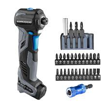 Woodworkers Power Tool Crossword by Chervon Skil Hammerhead Ego Cordless Power Tools