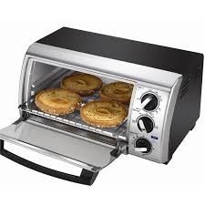 conventional oven amazon with breville mini smart element iq how