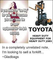 Heavy Equipment Memes - heavy equipment memes 28 images funny memes and toyota memes of