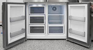 Frigo Samsung But by Dacor Dtf364siws Refrigerator Review Reviewed Com Refrigerators