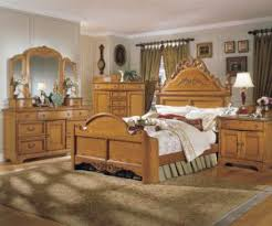 Light Oak Bedroom Furniture Sets Archive With Tag Furniture Light Oak Bedroom Thesoundlapse