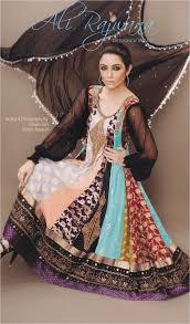 anarkali frocks 2012 2013 indian and pakistani dresses frock designs