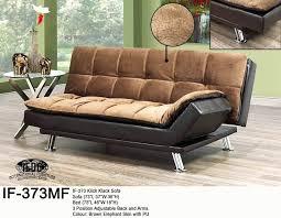furniture kitchener waterloo living in kitchener waterloo furniture store living if cost of