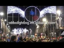 New Christmas Outdoor Decorations For 2015 by Outdoor Christmas Street Light Decoration 2015 New Christmas