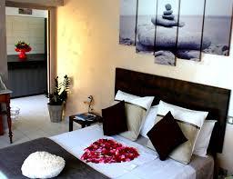 hotel avec dans la chambre pyrenees orientales hotel avec dans la chambre pyrenees orientales 28 images