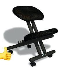 chaise ergonomique de bureau chaise ergonomique de bureau nelemarien info