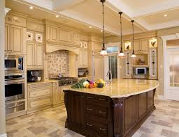 how to build a kitchen island kitchen island and breakfast bar