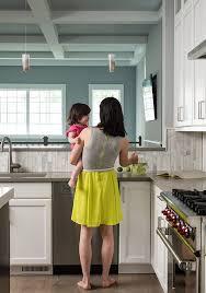 Removable Kitchen Backsplash by 6 Kitchen Backsplash Ideas That Will Transform Your Space Martha