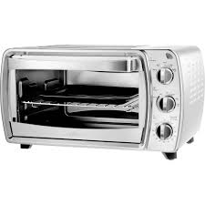 Purple Oster Toaster Equipment