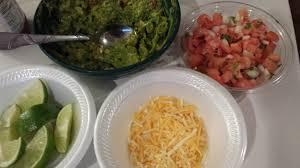 country style boneless pork ribs soft tacos u2013 the novice cook