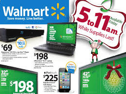 black friday ipod touch deals walmart black friday deals new open house feature common