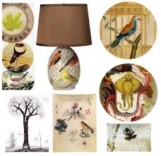 Home Decor Accessories Online Our Favorite Online Stores For Shopping Of Interior Products
