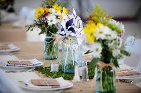 Inexpensive Wedding Centerpieces Inexpensive Wedding Centerpiece Ideas Summer Weddingplusplus Com