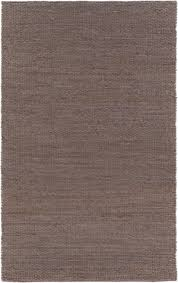 mauve area rugs at rug studio