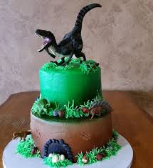 best 25 dinosaur cake ideas on pinterest dino cake dinasour
