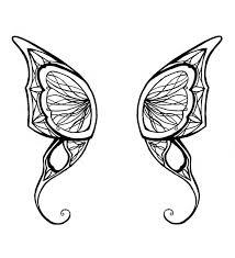 butterfly wings by darlingbeatrice on deviantart
