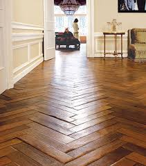 wood patterns on floors and walls chevron floor