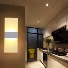 spots im badezimmer 100 led spots badezimmer led strahler bad kreative ideen f