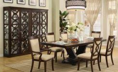 Wall Art For Dining Room Ideas by Lovely Beautiful Dining Room Wall Decor Simple Dining Room