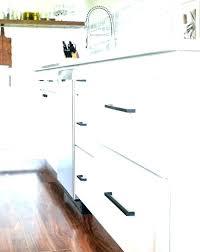 white kitchen cabinet hardware ideas white cabinet knobs fixer update cabinet hardware