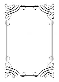 wedding invitation frame wedding invitation frame and your